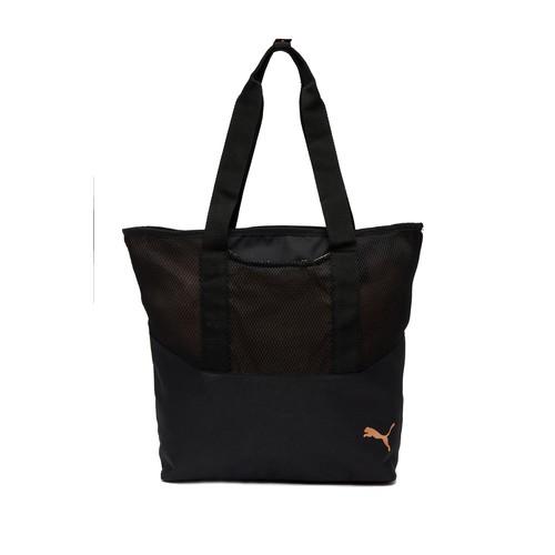 Evercat Revive Tote Bag