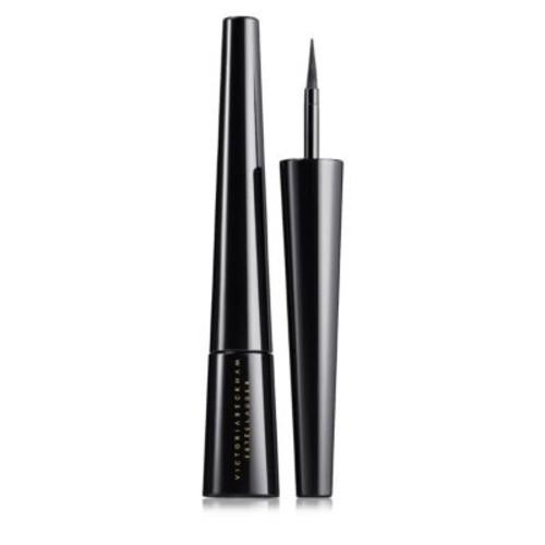 Victoria Beckham Este Lauder Eye Ink Eyeliner/0.08 oz.