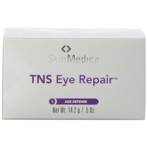 Skinmedica TNS Eye Repair, 0.5-Ounce