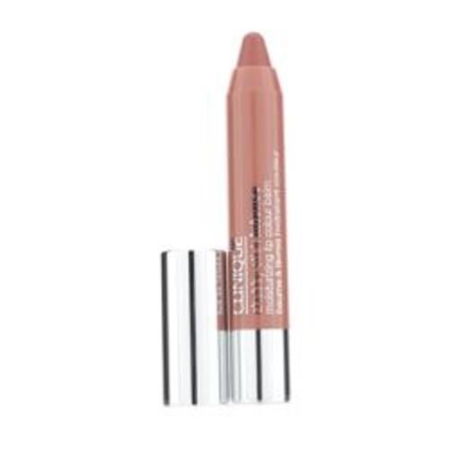 Clinique Chubby Stick Intense Moisturizing Lip Colour Balm - No. 1 Caramel