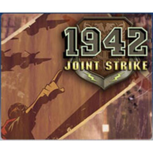 1942: Joint Strike [Digital]