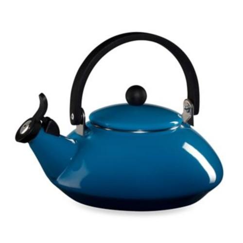 Le Creuset Zen 1.6 qt.Tea Kettle