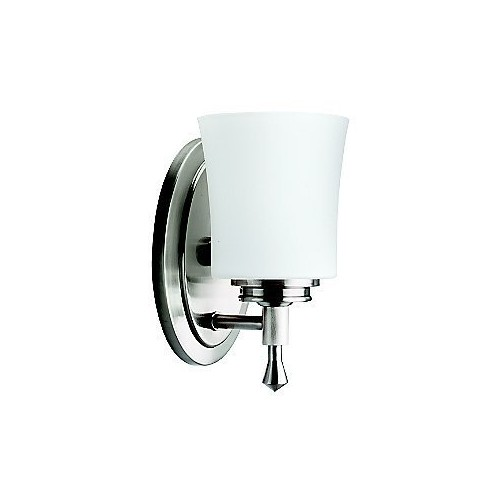 Wharton Wall Sconce by Kichler