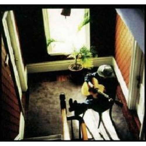 Ramblin Heart CD (2006)