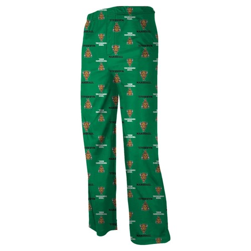 NCAA Boys' Pajama Pants - Marshall University Thundering Herd