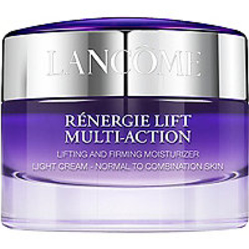 Rnergie Lift Multi-Action Light Cream
