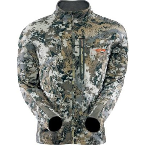 Sitka Men's Equinox Jacket