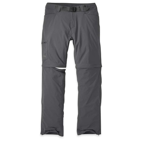 Outdoor Research Men's Equinox Convert Pant