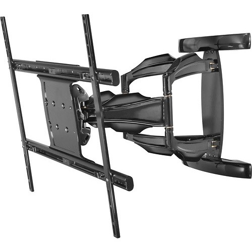 Peerless - SmartMount Articulating Wall Arm for Most 37