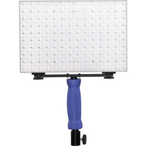 560 On-Location Daylight LED Video Light