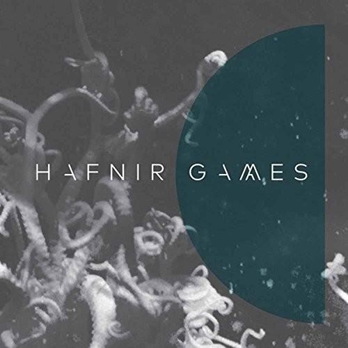 William Hut - Harnir Games
