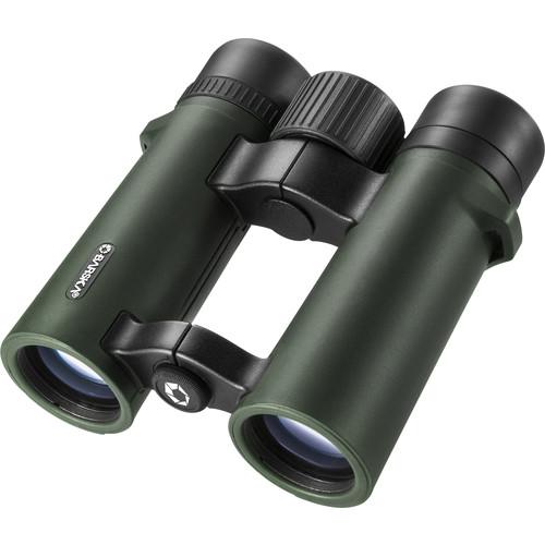 Barska Air View 10x34 WP Binoculars
