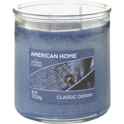 Yankee Candle American Home Jar Candle - 1514125
