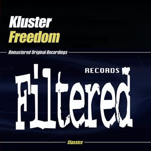 Freedom [CD]
