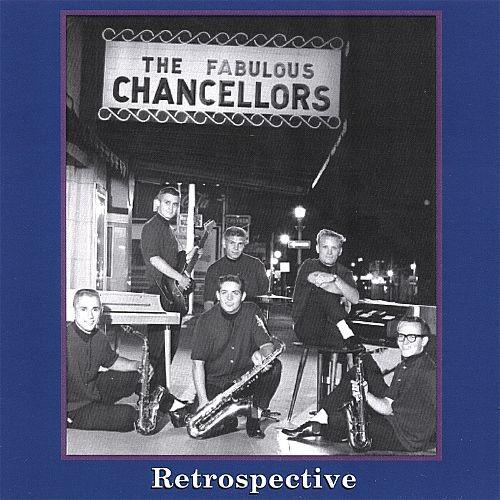 Retrospective [CD]