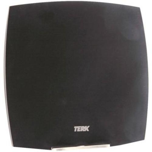 Terk FM+ FM Passive Indoor Stereo Antenna