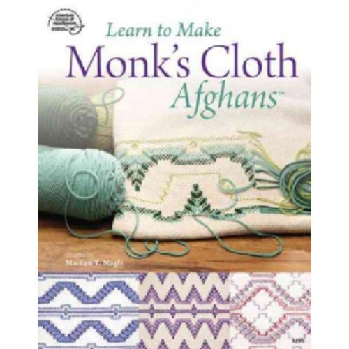 Amigurumi: 12 Modelos De Munecos En Crochet (Paperback)