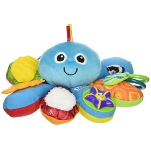 Lamaze Soft & Plush Toys Lamaze Octotunes Toy