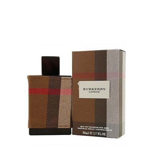 Burberry London by Burberry for Men