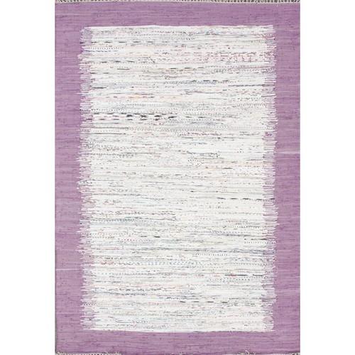 Tasha Cotton Rug