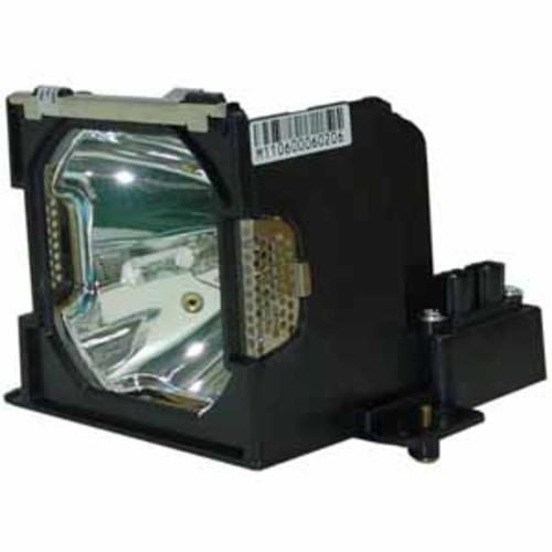 Lutema Premium Lamp For Canon Projector LV-LP13, LVLP13 LV7545