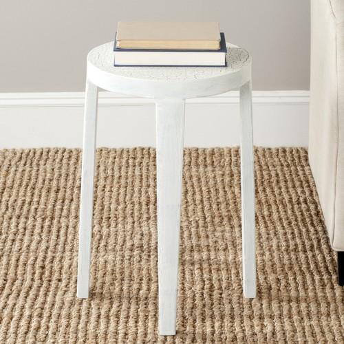 Safavieh Klein Side Table
