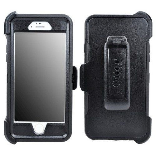 OtterBox iPhone 6/6S Case Defender