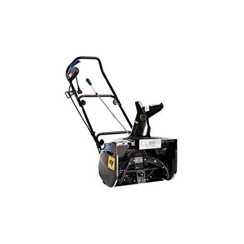 Snow Joe Ultra SJ621 18-Inch 13.5-Amp Electric Snow Thrower with Light [1]