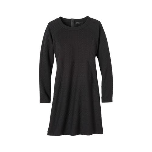 Women's Macee Dress Athletic Dress