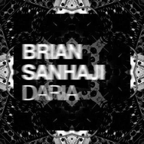 Daria [12 inch Vinyl Single]