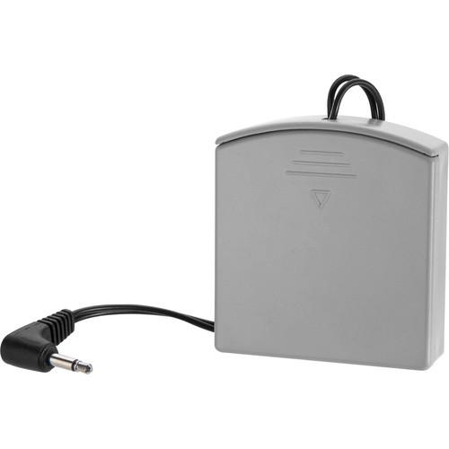 Safe External Battery Pack
