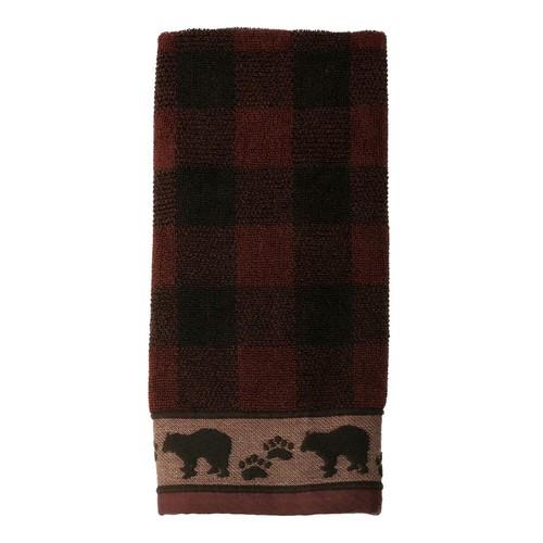 Saturday Knight, Ltd. Sundance Hand Towel