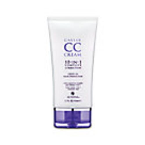 Caviar CC Cream/5.1 oz.