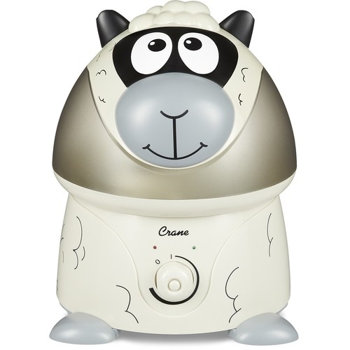 Sheep Cool Mist Humidifier