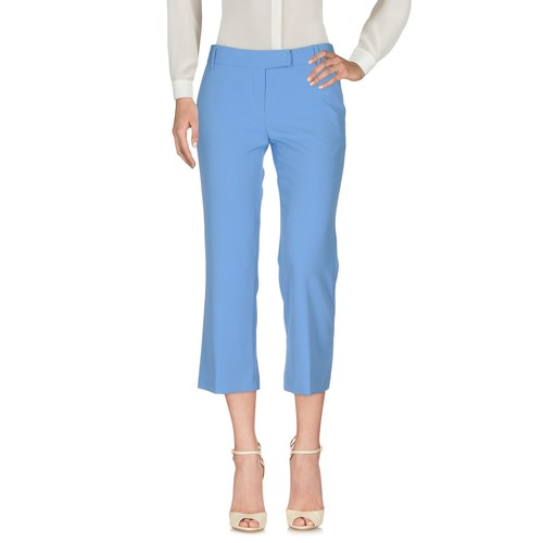 HOPPER Cropped pants & culottes
