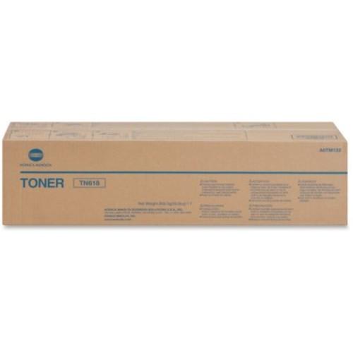 Konica Minolta A0TM132 Toner
