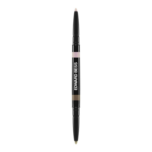 Fully Defined Brow Duo