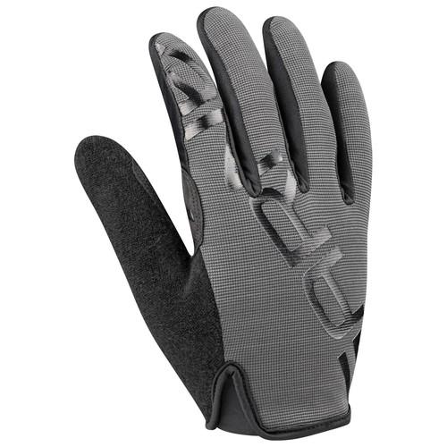Louis Garneau Men's Ditch Cycling Gloves
