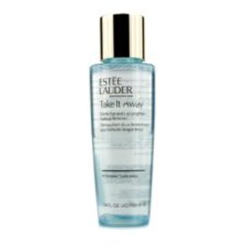 Estee Lauder Take It Away Gentle Eye and Lip LongWear Makeup Remover (All Skintypes)
