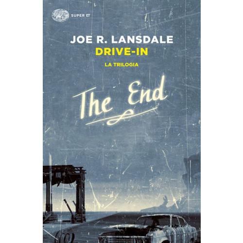 Drive-in: La trilogia
