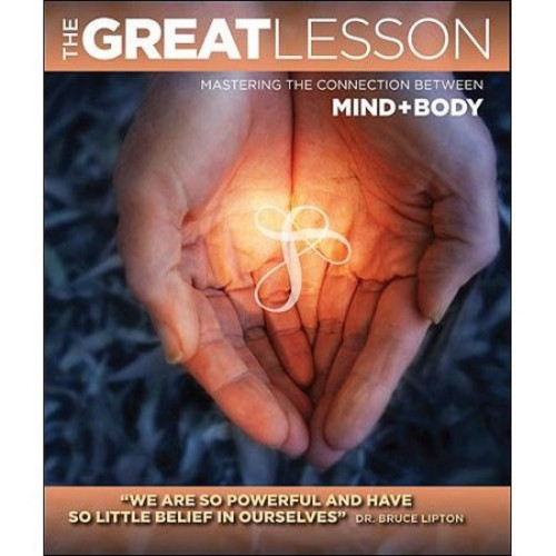 The Great Lesson