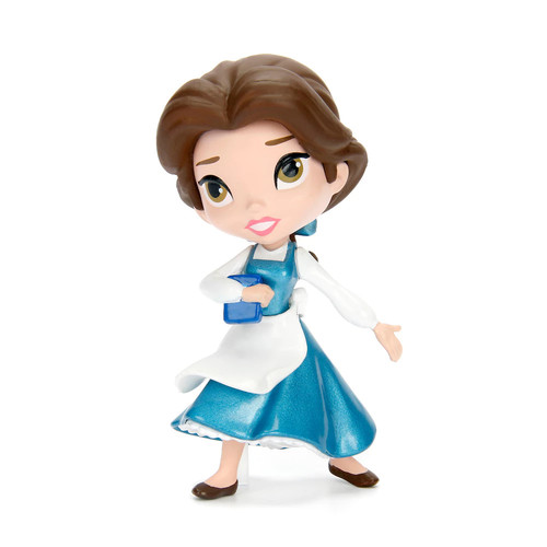 Disney's Beauty and the Beast Provincial Belle Figure