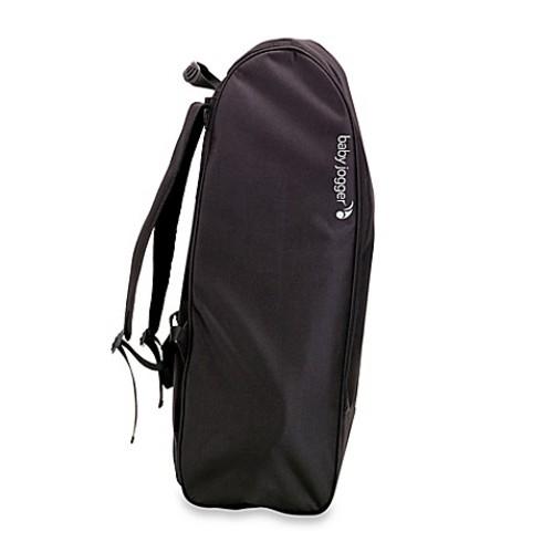 Baby Jogger City Mini Zip Stroller Carry Bag