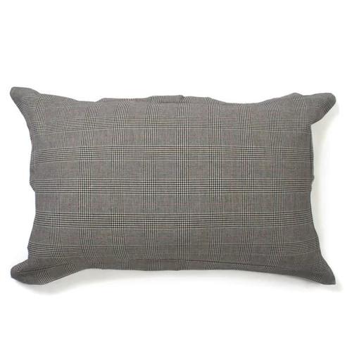 Cottage Home Pillowcases & Shams Connor Sham