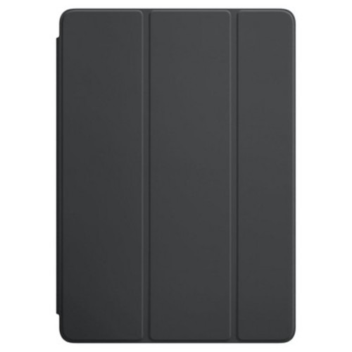 iPad Smart Cover (Midnight Blue)