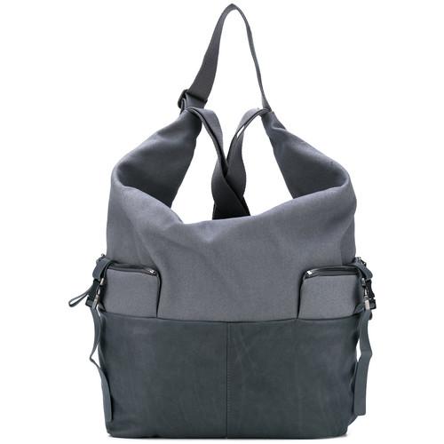 Ganges Alias medium backpack