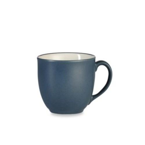 Noritake Colorwave After Dinner Cup in Blue