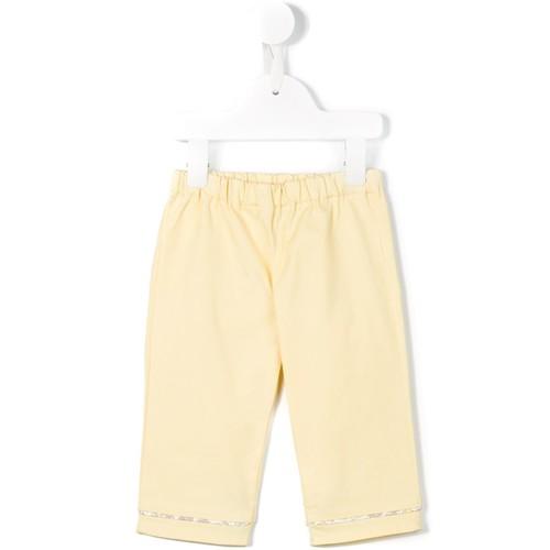Kindergarten trousers