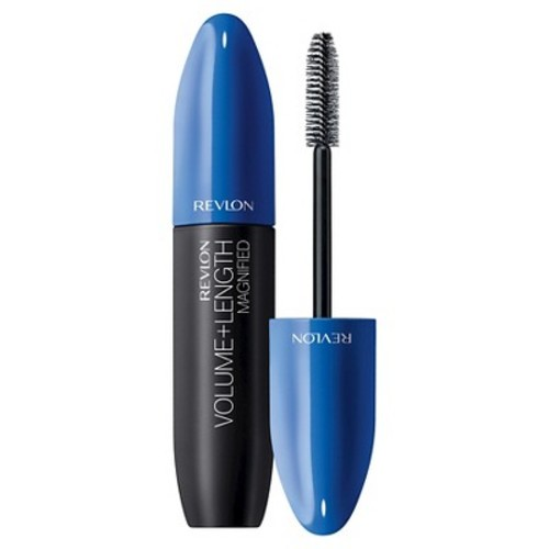 Revlon Volume + Length Magnified Mascara