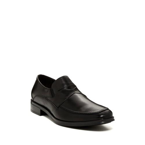 Primo Loafer